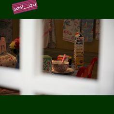 「キャス・キッドソンの秘密の庭」室内 #flower #rose #gardening #japan #rose_&_gardening_show - @noel_izu- #webstagram