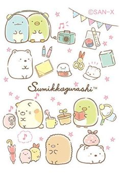 Cute Pastel Wallpaper, Soft Wallpaper, Sanrio Wallpaper, Kawaii Wallpaper, Kawaii Doodles, Cute Doodles, Kawaii Art, Kawaii Drawings, Cute Drawings