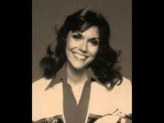 Karen Anne Carpenter was an American singer and drummer. She and her brother, Richard, formed the duo the Carpenters. Born: March New Haven, CT Died: February Downey, CA Spouse: Thomas James Burris (m. Richard Carpenter, Karen Carpenter Songs, Goodbye To Love, Dr Hook, Thanks For The Memories, People Of Interest, Cover Songs, Female Singers, American Singers