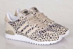 new arrival 8a64b 6e936 Adidas sneakers ZX 700