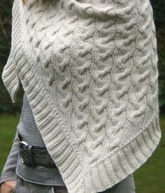 Ravelry: Nala pattern by Paulina Popiolek