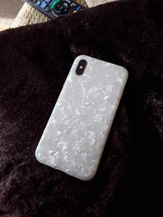 save off aa2d6 df31b 171 Best Phone Covers images in 2019 | Phone, Phone covers, Iphone Cases