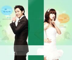 Yoon eun hye kang ji hwan they dating divas