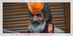 India } Rishikesh } Kumbh Mela } Apr 2010   Flickr