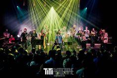 Grenoble Reggae Orchestra - La Belle Electrique - 10/11/2016 - http://blog.titiphoto.net/2016/11/27/grenoble-reggae-orchestra-belle-electrique-10112016/