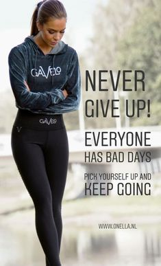 50 Famous Fitness Motivational Quotes that Inspire You to Keep Going - Sport Motivation, Fitness Studio Motivation, Fitness Motivation Pictures, Weight Loss Motivation, Fitness Inspiration Motivation, Female Fitness Motivation, Workout Motivation, Sport Fitness, Fitness Workouts