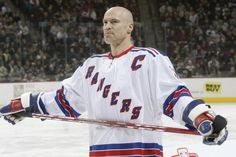 Check out my list of Top 11 NHL Captains Of All Time! Did your captain make the list? Bald Men, Most Powerful, Gq, All About Time, Celebrities, Don't Care, Sports, Writing, Tops
