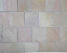 Sandstone Tiles and Sandstone Pavers. Sandstone Paving Melbourne, Brisbane, Adelaide, Sydney and Australia! Pool Coping Tiles, Sandstone Pavers, Pool Paving, Step Treads, Tiles For Sale, Patio Flooring, Cladding, Teak, Tile Floor