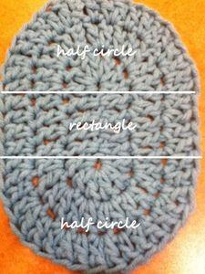 caissa mcclinton artlikebread crochet oval tutorial 3045