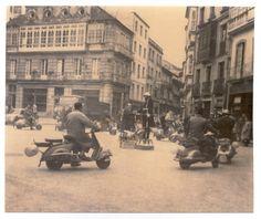 plaza-peregrina-antigua