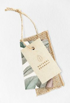 Tips, Tricks And Advice To Take Your Website Design To A New Level. Packaging Design Inspiration, Graphic Design Inspiration, Brand Inspiration, Brand Packaging, Packaging Ideas, Sleeve Packaging, Bussiness Card, Clothing Tags, Label Design