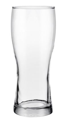 Buy a set of 6 Hostelvia Helles Beer Glasses online from Kitchen Junky - South Africa. Glasses Online, Carafe, Stuff To Buy, Decanter