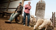 AgLocal Connects Meat Eaters With Meat Producers   Fast Company   Business + Innovation