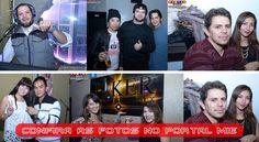 I Festa Paraguaya no Joker Event Hall da cidade de Handa (Aichi), evento com vários sorteios de prêmios durante a noite, confira as fotos!