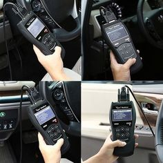 Your data-reading operation will become less complicated because of the positive attributes of a Scan fully-operational machine. X Car, Daihatsu, Coding, Language, Speech And Language, Language Arts, Programming