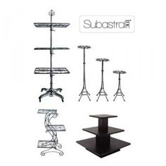 retail-display-stands