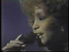 """The Greatest Love of All (Live)"" - Whitney Houston's classic rendition of this song by Michael Masser and Linda Creed shares the same core message of my work in the world as a Life Coach and Reiki Master.  Discover the Love of Your Life – YOU!™:  When you fall in love with yourself, everything else falls into place.  FIND OUT HOW at my djwlifecoach website and blog on Wordpress."