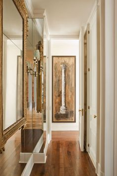 Upper East Side Apartment 2 Gallery | Robert Couturier | décor, architecture & design