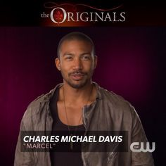 #TheOriginals returns on a new night, TOMORROW at 9/8c, right after @thecwtvd!