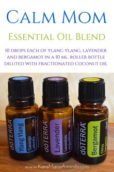 aromatherapy gifts for mom doterra essential oils gift card Essential Oil Diffuser Blends, Essential Oil Uses, Elixir Floral, Roller Bottle Recipes, Helichrysum Essential Oil, Cedarwood Oil, Cedarwood Essential Oil, Healing Oils, Healing Power