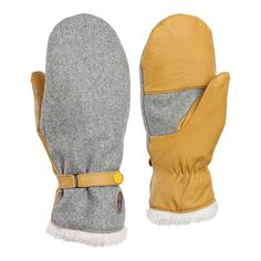 Clothes, Shoes & Gear for Sale Online. Your Better Starts Here Winter Accessories, Women Accessories, Gold Gloves, Circle Design, Sports Equipment, Sport Outfits, Wool Blend, Surf, Shopping