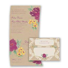 Fleur+de+Lovely+Seal+and+Send+-+Sangria+-+Invitation