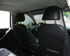 Net Vehicle Pet Barrier - Fit Cars, Vans, SUV's, and Truc... https://www.amazon.com/dp/B01D62X63G/ref=cm_sw_r_pi_dp_x_8pYzybH1J3VTH