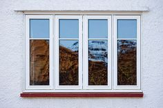 Timber Casement Windows Gallery | Everest