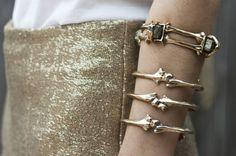 bracelet bone
