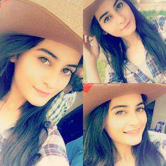 Aiman Khan Throw Back to Bangkok, for Shooting of TVC ✨ #AimanKhan #LoveHer #Cutie #PrettyGirl #PakistaniActresses  ✨