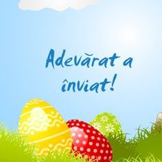 Easter Backdrops, Outdoor Christmas, Holidays And Events, Great Photos, Happy Easter, Diy And Crafts, Projects To Try, Happy Birthday, Seasons