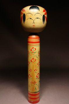 another ebay buy made by  Okuyama Hiroshi (1943-1999)