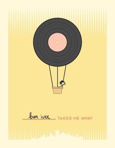 Bon Iver takes me away. Bon Iver, Justin Vernon, Musicians, Pray, Typography, Illustration, People, Movie Posters, Letterpress