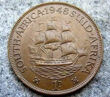 Old Coins Worth Money, Old Money, Sell Coins, Hd Wallpapers 1080p, Valuable Coins, Coin Worth, Coins For Sale, George Vi, World Coins