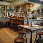 The 8 Best Happy Hours and Deals in New York - Cheap Drinks!