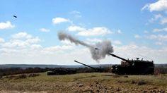 Siria exige sanciones contra Israel por su ataque a Damasco | Soy Armenio