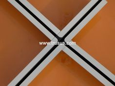 Ceiling T Grid