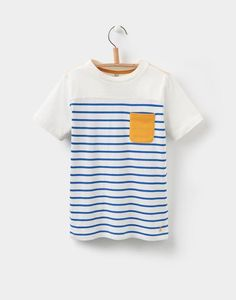 51b70f250898c0 72 Best Kids images in 2019 | Girl clothing, Girls dresses, Kids outfits