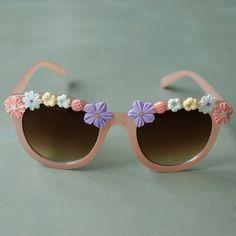 Customise tes lunettes de soleil Lunettes De Soleil, Faire Soi Meme, Autre,  Emporte 31e86f882eea