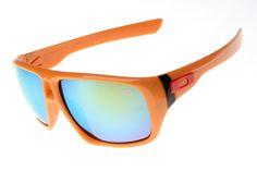 ...Cheap Oakley Sunglasses