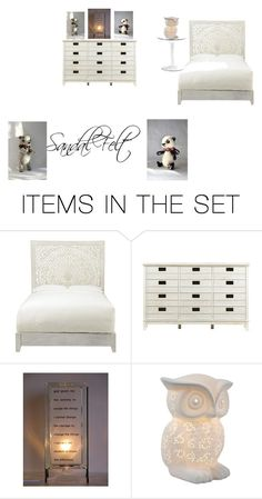"""SandalFelt"" by bamagirl0320 ❤ liked on Polyvore featuring art"