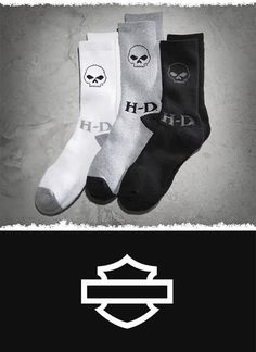 Yes, they're soft. And cushy. And deliver all-day comfort. Harley Davidson Merchandise, Harley Davidson Logo, Harley Davidson Boots, Harley Davidson Motorcycles, Harley Gear, Harley Davison, Riding Gear, Biker Chick, Motorcycle Parts And Accessories