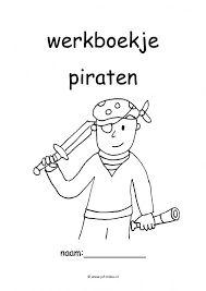 piraten - Google zoeken