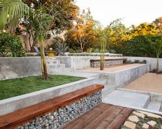 Landscaping On A Slope Pictures #landscapingequipment