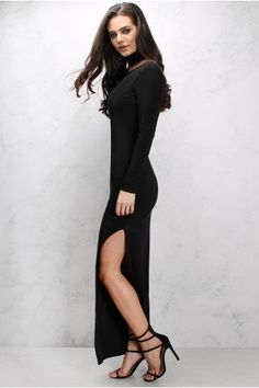 92dc9574937c3 Browse through the latest dresses from Rare London. Free delivery on orders  over Rare London
