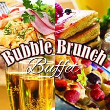 Wilson Creek Winery Bubble Brunch Buffet - Syndical - http://syndical.com/wilson-creek-winery-bubble-brunch-buffet-syndical-6/