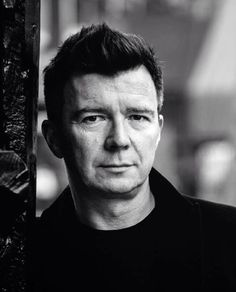 Rick Astley Rick Astley, The Power Of Music, Pop Rocks, Good Vibes Only, Feeling Happy, Pond, Beautiful Men, Musicians, Bollywood