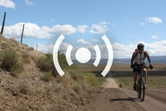 Podcast: Tips for Bikepacking http://www.singletracks.com/blog/mtb-podcast/podcast-tips-for-bikepacking/