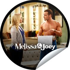 Melissa & Joey: Good to Go...Mel's kids are growing up! How will she and Joe handle it?