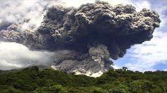 Contaminacion del Aire en las provincias del Ecuador por Ornella Abarca